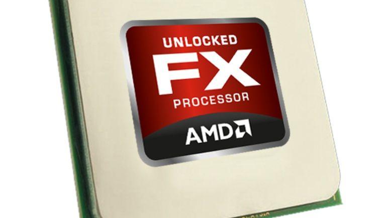 AMD estaría preparando nuevas CPUs FX y para socket AM1 29