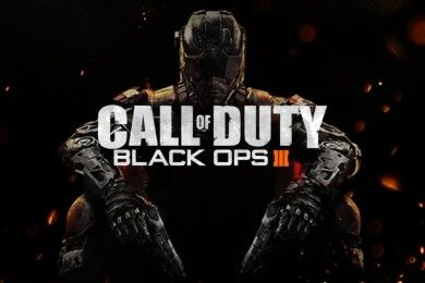 Call of Duty Black Ops 3 llegará a Xbox 360 y PS3