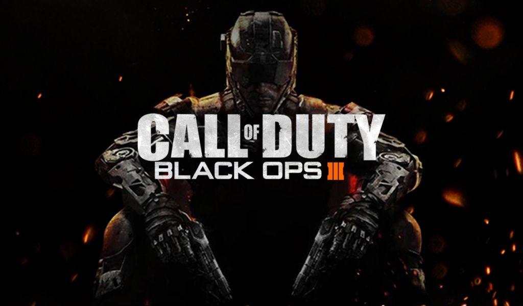 Call of Duty Black Ops 3 llegará a Xbox 360 y PS3 29