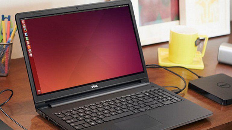 Dell baja el precio del Inspiron 14 3000 con Ubuntu