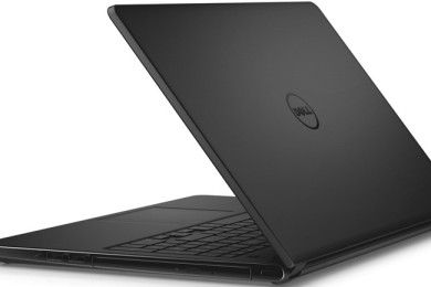 Dell actualiza la línea de ordenadores Inspiron