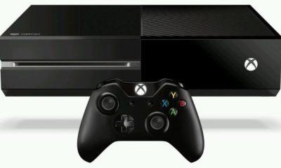 DirectX 12 permitirá aprovechar más Xbox One, dice Epic 70
