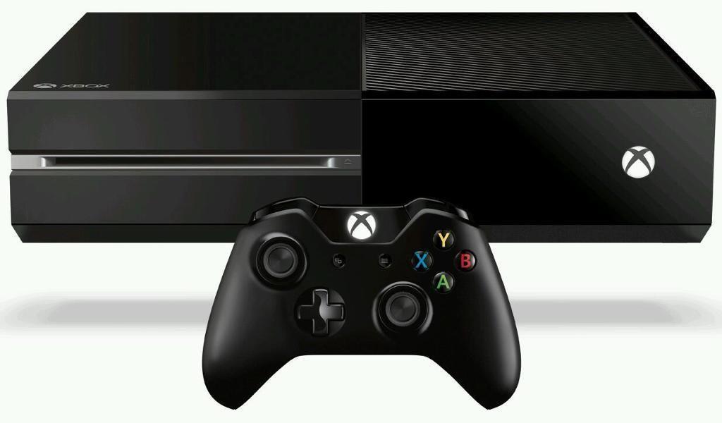 DirectX 12 permitirá aprovechar más Xbox One, dice Epic 29