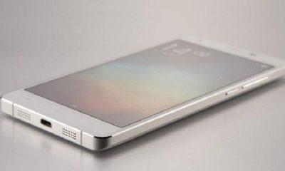 Doogee S6000, nuevo clon del Xiaomi Mi Note 28