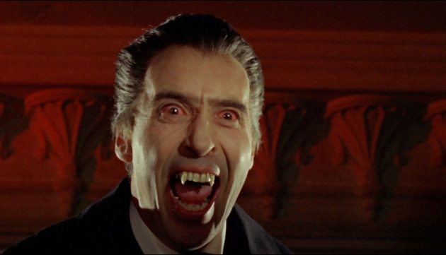 Dracula-Prince-of-Darkness-DVD-Review-The-Film-Pilgrim-Christopher-Lee1