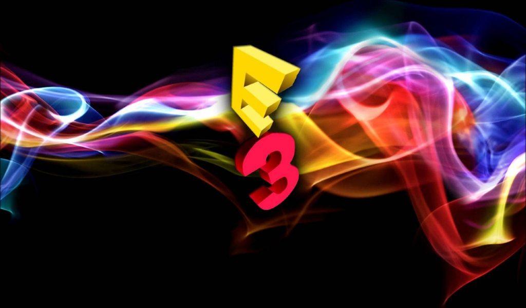 Un repaso a lo más esperado del E3 de 2015 28