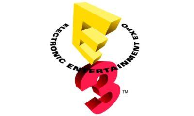 Los diez mejores tráilers de todo el E3 de 2015 47