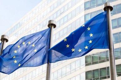 ¿Eliminará la Unión Europea el roaming en 2017?