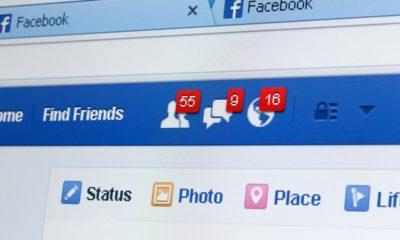 Facebook se une a Kaspersky para proteger del malware