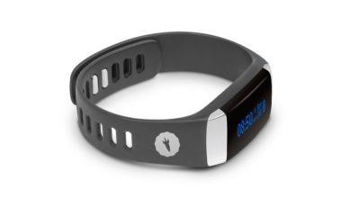 SPC presenta sus dos nuevas pulseras fitness 150
