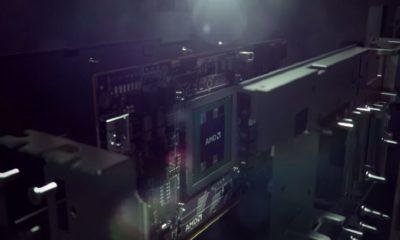 Especificaciones definitivas de la Radeon R9 Fury X 70