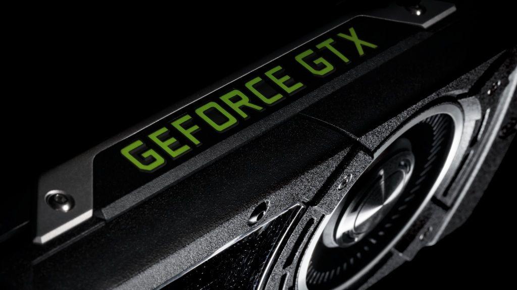 NVIDIA bajará precios para competir con AMD 28