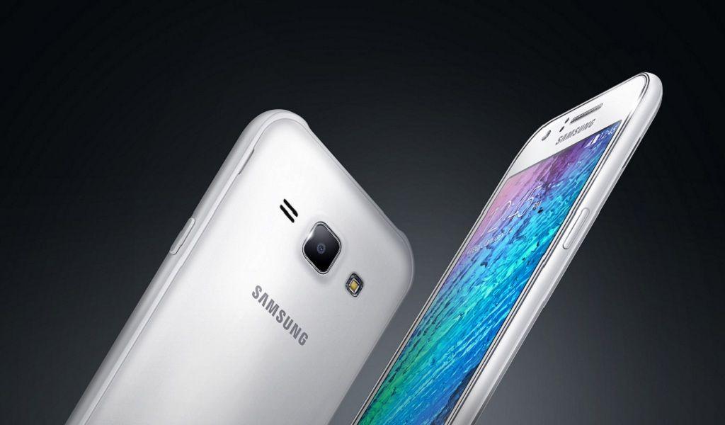 Samsung presenta Galaxy J7 y Galaxy J5 con flash frontal 29