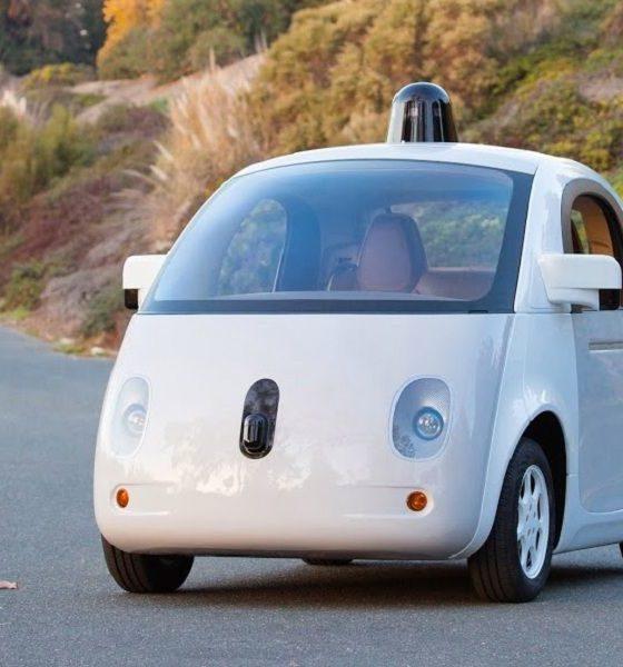 Google estrena nueva web de coches autoconducidos 31