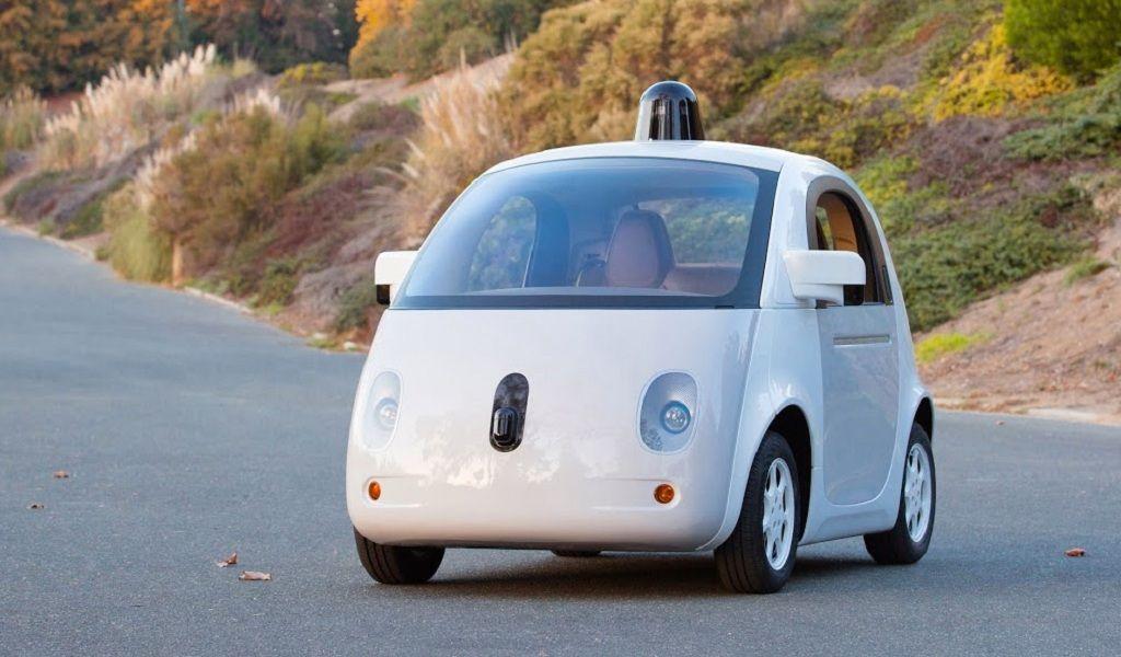 Google estrena nueva web de coches autoconducidos 29
