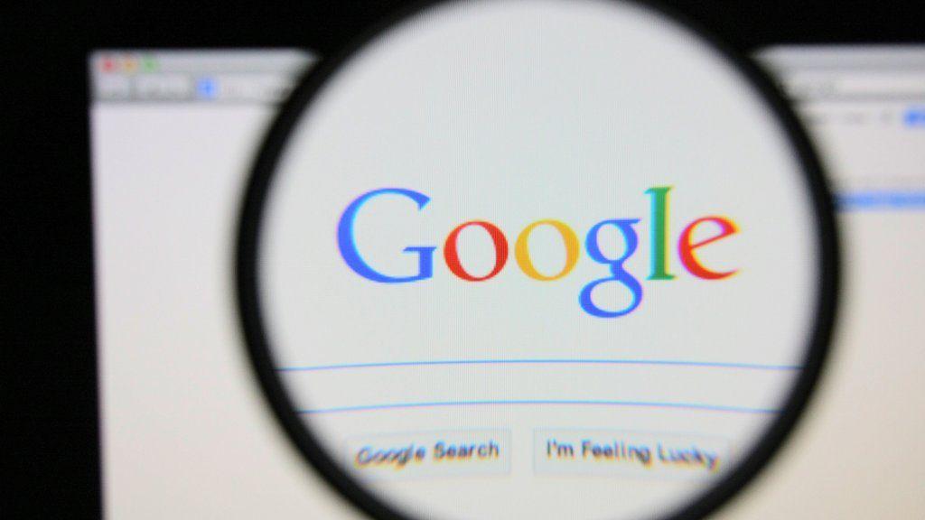 Google elimina los emojis de los resultados de búsqueda