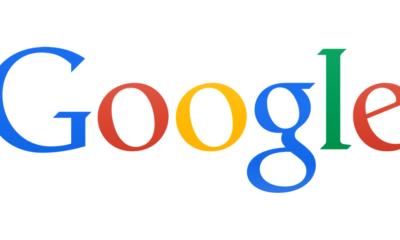 Google quiere ciudades más eficientes con Sidewalk Labs