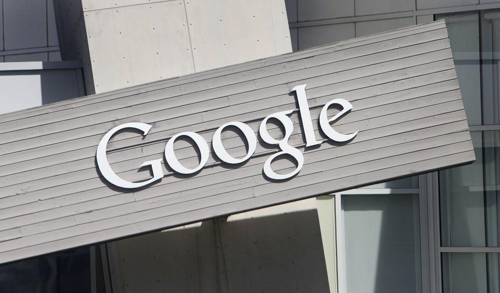 Google eliminará resultados de Revenge Porn en su buscador 30