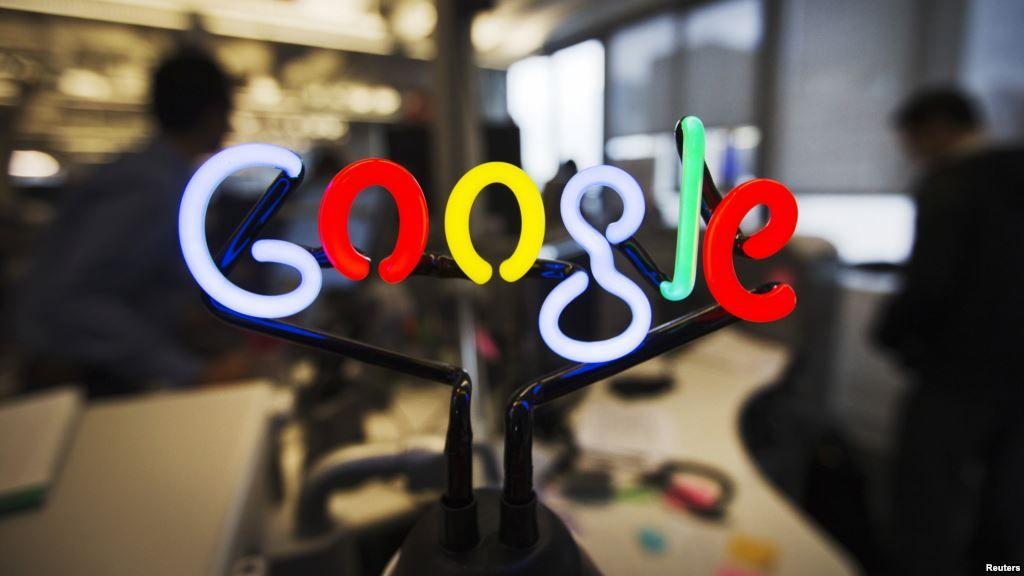 Google actualiza su política de privacidad, quiere más de ti 28
