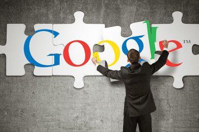 Los resultados sesgados de Google dañan a los usuarios