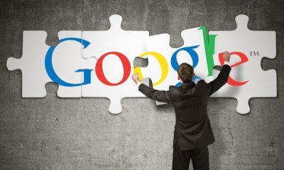 Los resultados sesgados de Google dañan a los usuarios 41