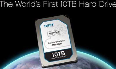 disco duro 10 TB
