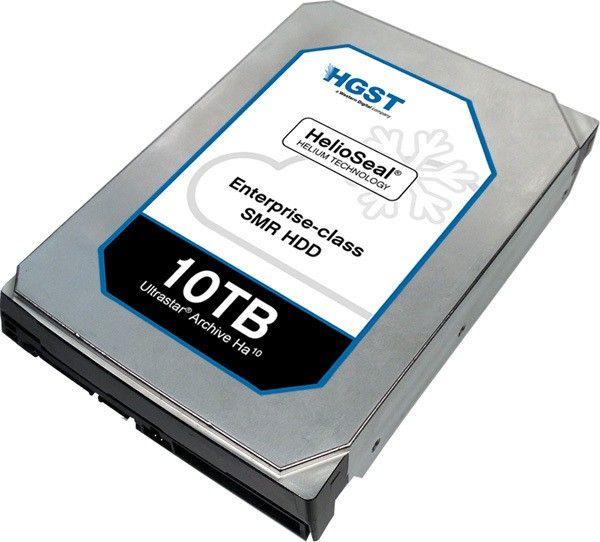 HDD_10TB_2