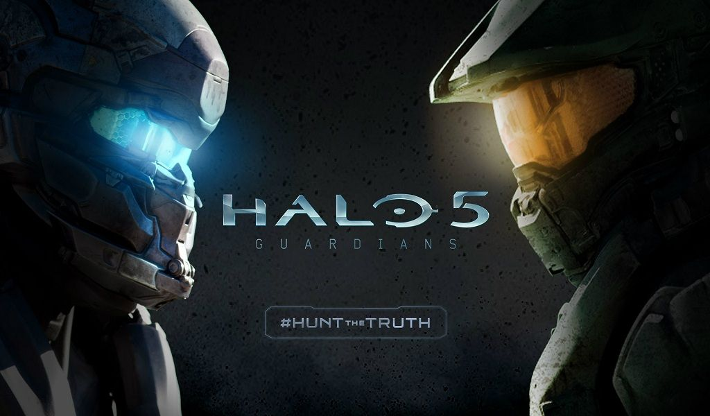Halo 5: Guardians, nuevos detalles e imágenes 31