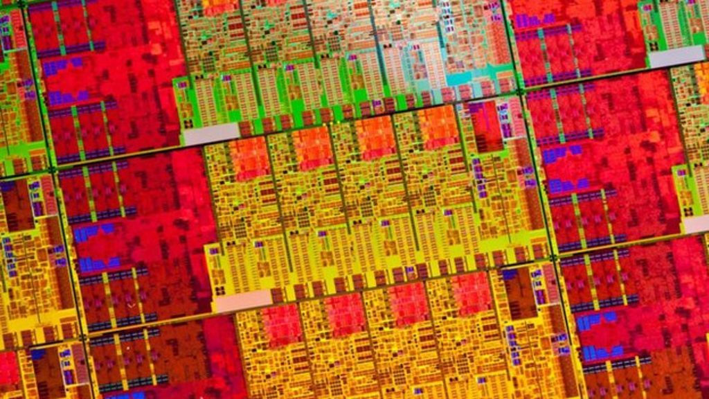 Intel tendría graves problemas con Cannonlake a 10nm 29