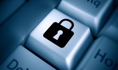 Kits de malware, una inversión muy rentable 31