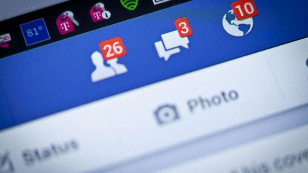 La UE vuelve a cargar contra Facebook a través de Bélgica