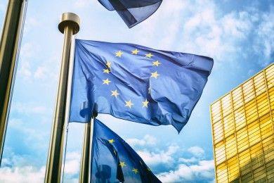 La Unión Europea se alía con Japón para impulsar tecnologías 5G