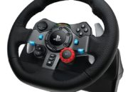 Logitech G29-G920, una gozada para juegos de carreras 32