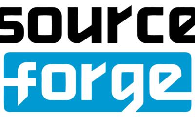 Los grandes proyectos Open Source dejan SourceForge