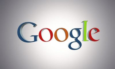Google lleva a la MPAA a los tribunales por sus planes para censurar Internet 29
