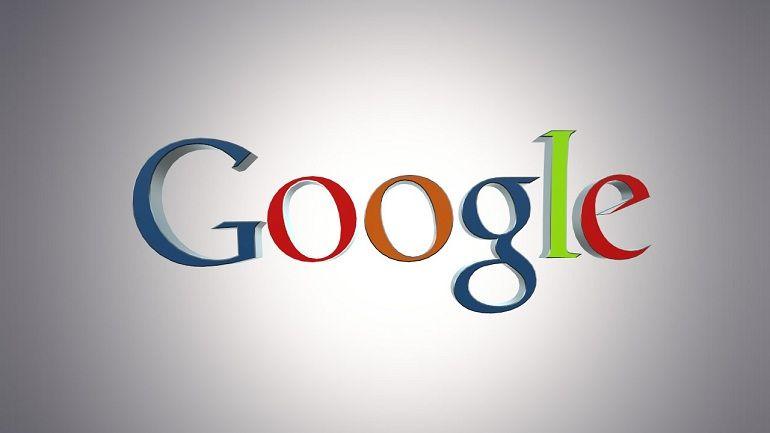 Google lleva a la MPAA a los tribunales por sus planes para censurar Internet 28