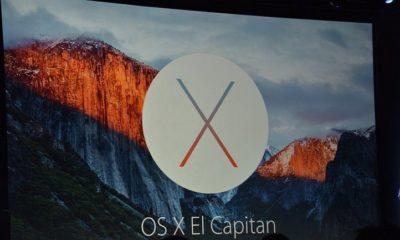 Apple presenta el nuevo Mac OS X El Capitán 48