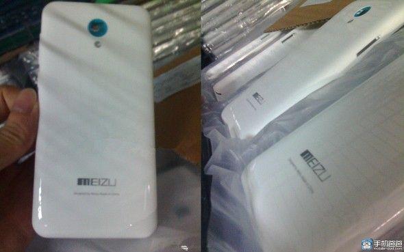 Meizu-M2-Coming-Soon-with-64-Bit-Octa-Core-CPU-32GB-Storage-Photo-484094-2 (1)