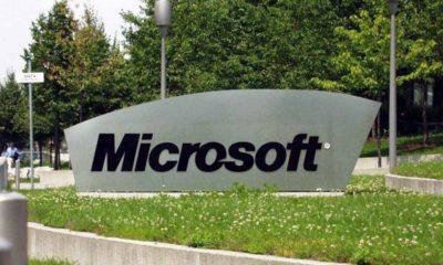 Microsoft prepara centros de datos en Canadá por seguridad 47