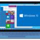 Microsoft precargará Windows 10 antes del lanzamiento oficial 81