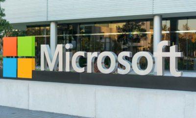 Microsoft da su negocio de publicidad a AOL con todos sus empleados