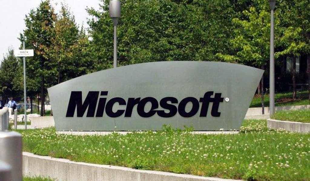 Microsoft prepara centros de datos en Canadá por seguridad 29