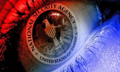 La NSA también atacó a compañías antivirus 80