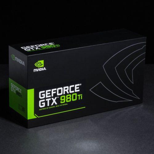 NVIDIAGTX980TI_2