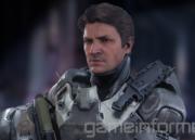 Halo 5: Guardians, nuevos detalles e imágenes 47