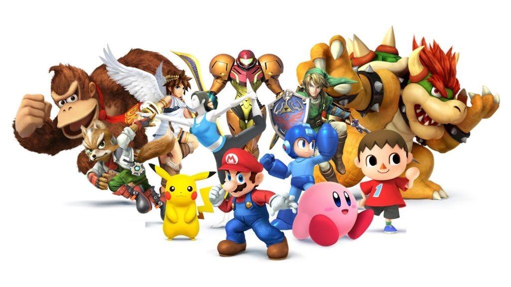 Nintendo no quiere que Sony y Microsoft le roben ideas 29