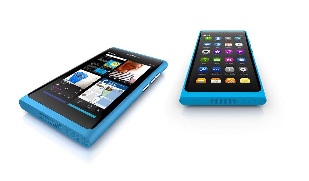 Es oficial, veremos Smartphones Nokia en 2016 29