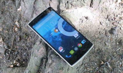 OnePlus Two podría llegar en el tercer trimestre de 2015