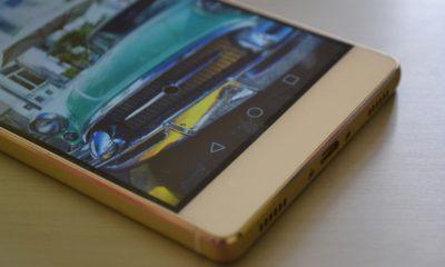 Un empleado confirma el Huawei Nexus, posible phablet 32