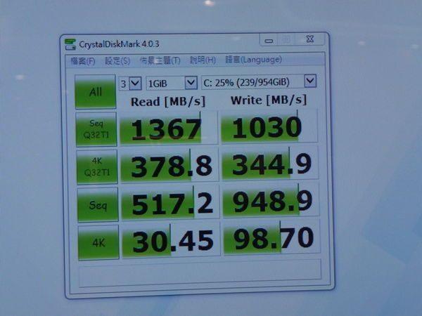 Plextor_SSD_3
